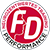 FD-Performance