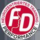 FD-Performance